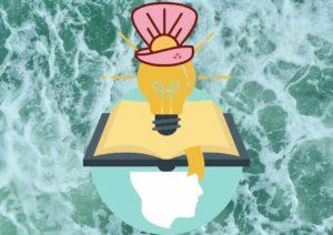 litterature huitres - citations huitres - huitres poesie - huitres culture